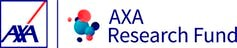 Logotipo de Axa Research